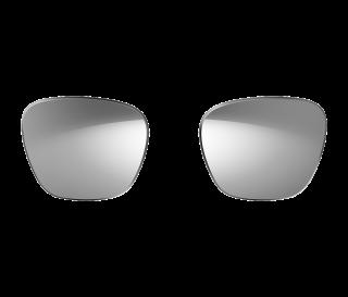 Сменные стекла Bose Frames Alto