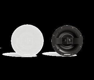 Virtually Invisible591 потолочная акустическая система