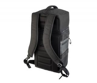 Рюкзак S1 Pro