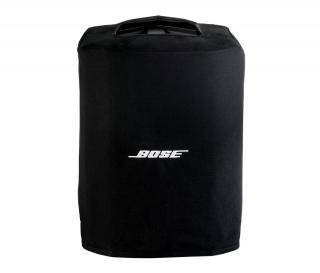 Чехол S1 Pro Slip Cover